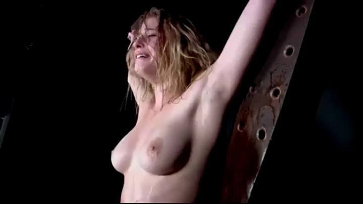 PornExtremaldownload most extremely porn  Part 2