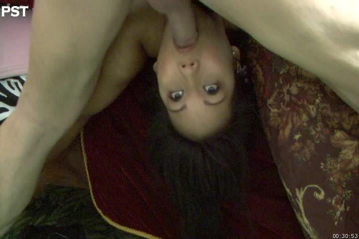 Jessica mccoy naked in kansas city
