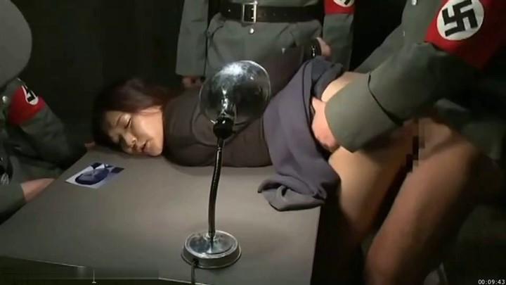 Porn asia rape Asian Tube:
