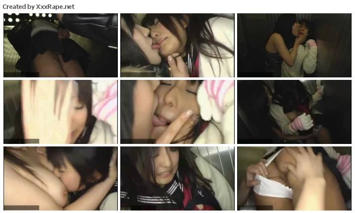 Asian Rape-Jav Rape Asian Public Forced