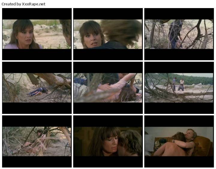 The Beast With a Gun Marisa Mell