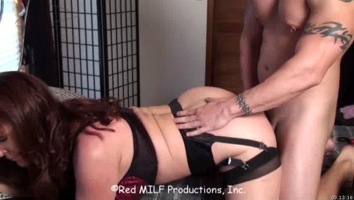 rachel steele sex tube
