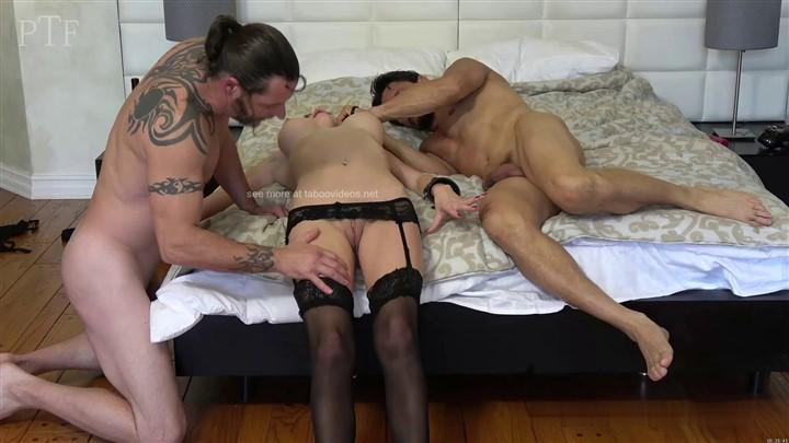 psycho sex tube