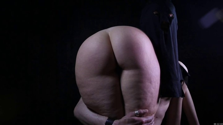 Beheading porn