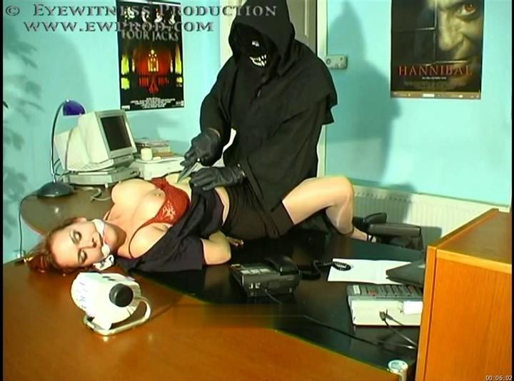 Porn ewp Gangrel (wrestler)